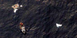 Brasil y Francia han recuperado los cuerpos de 17 pasajeros del Airbus