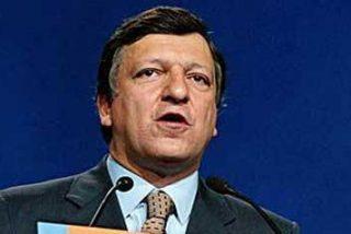 Apoyo unánime de los Ventisiete a un segundo mandato de Durao Barroso