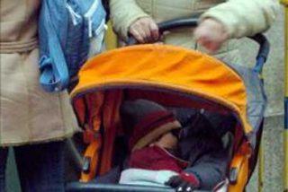 Cataluña tuvo el mayor número de nacimientos de España de madres extranjeras