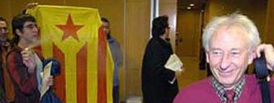 """Boadella desvela sus """"diez razones por las que UPyD me ha devuelto la confianza en votar"""""""