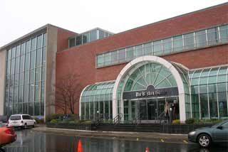 Los trabajadores de The Boston Globe reducirán sus salarios un 23% para evitar el cierre