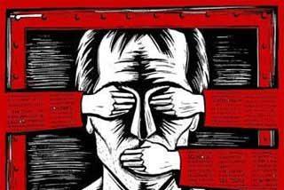 El respeto a la libertad de prensa, como 'condición' de adhesión a la UE