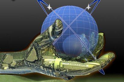Un cibercomando velará por la seguridad de las redes del Pentágono