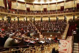 Telefónica se adjudica el contrato para distribuir el canal parlamentario