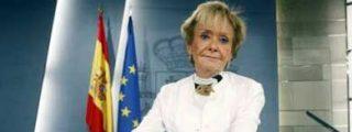 El Consejo de Ministros aprueba hoy la nueva Ley de Extranjería