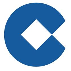 COPE pone en marcha Gestiona Radio, una emisora económica