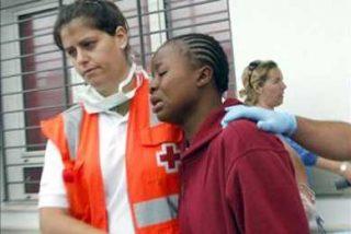 Cruz Roja propone hacer seguimiento de los inmigrantes a través de mediadores