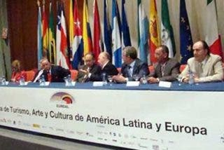 Periodista Latino, medio oficial de prensa de la IV Edición de EUROAL que se inicia hoy