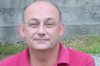 """Florentino Felgueroso: """"No habrá cambio de modelo productivo sin una reforma laboral"""""""
