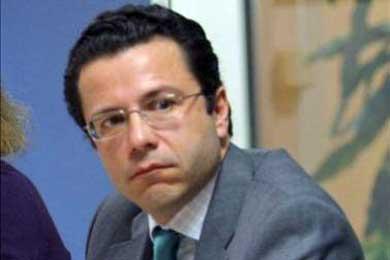 """Fernández-Lasquetty califica de """"parche"""" la nueva Ley de Extranjería"""