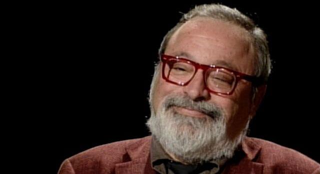 El 'sabio' de RTVE Fernando Savater recibe la medicina de Luis Fernández