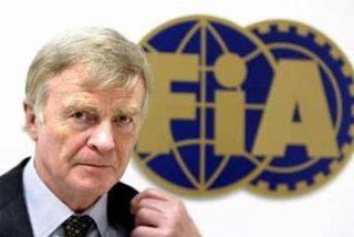 FIA y escuderías llegan a un acuerdo para evitar el Mundial paralelo