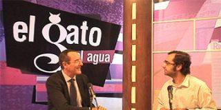 """Intereconomia TV, líder en el ránking de audiencias durante el """"prime time"""""""
