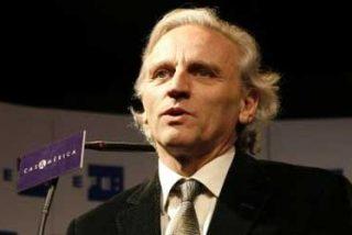 """""""Me despidieron de EFE de forma torticera, con mala intención y burla"""""""