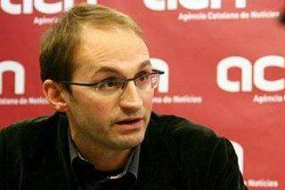 Demagogia a la catalana: ICV pide una proposición para limitar el sueldo de los futbolistas