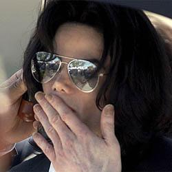 """Muere el """"rey del pop"""" Michael Jackson a los 50 años"""