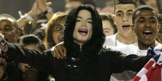 El abogado de Michael Jackson insinúa que su muerte pudo deberse a los medicamentos