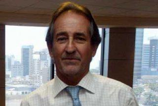Nombran a Jaime Cáceres Sayán como nuevo embajador del Perú en España
