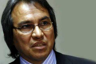 """Relator de la ONU: """"En Perú no hubo genocidio"""""""