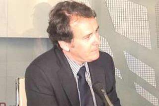 """José Antonio Ruiz: """"Vamos a hacia un modelo peor que cuando Prisa recibía todos los favores"""""""