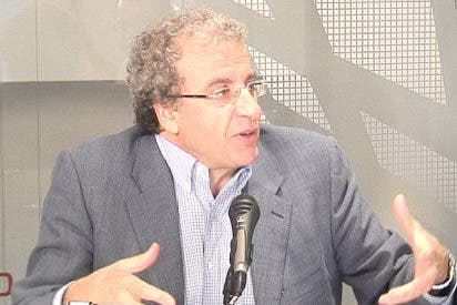 """José María Calleja: """"Que ahora se plantee la memoria no tiene que entenderse como un arma arrojadiza"""""""