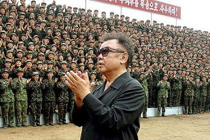 Kim Jong-il designa a su hijo menor para sucederle como líder norcoreano