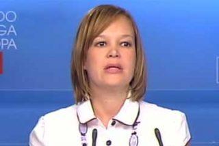 """Pajín felicita a PP y dice que el PSOE tiene un resultado """"razonablemente positivo"""""""