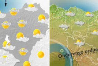ETB: los complejos de Patxi López amenazan con nubarrones