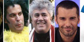 El juez Marlaska y el concejal Zerolo lideran la lista del poder gay en España