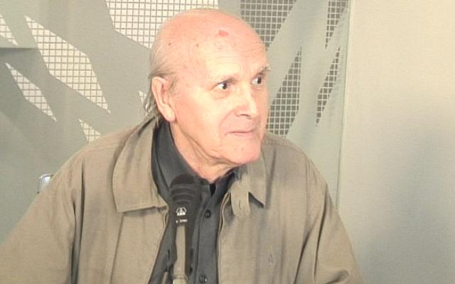 """Máximo: """"Pensé que el desparpajo con el que trato el 'Diario Regio' podría resultar incómodo a ABC"""""""