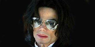 Michael Jackson fallece de un paro cardíaco