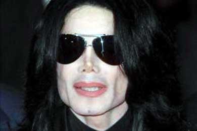 Y ahora, la batalla por el control del patrimonio de Michael Jackson