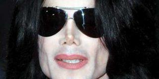 Conmoción mundial por muerte de Michael Jackson