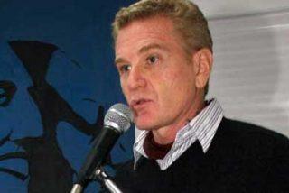 Francisco De Narváez, el ''colombiano' que venció en las urnas a los 'imbatibles' Kirchner