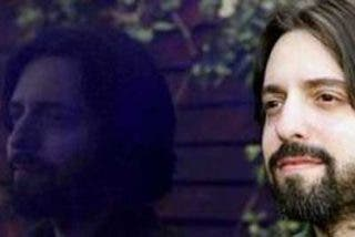 "Andrés Neuman:""Es un sueño poder publicar mi obra en toda Latinoamérica"""