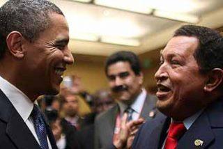 EEUU acusa a Hugo Chávez de intimidar y amenazar a la prensa venezolana