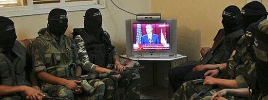Obama se olvida del «líder planetario» ZP