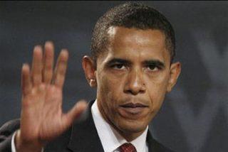 """""""El efecto Obama está narcotizando a la opinión pública estadounidense"""""""
