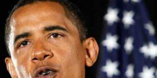 Obama propone a tres hispanos para cargos importantes en su gobierno