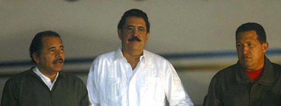 Obama condena el golpe en Honduras pero no aboga por la vuelta de Zelaya