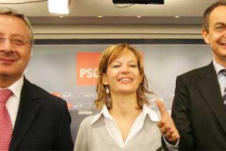 """Pepiño culpa a Pajín de los malos resultados del PSOE y luego dice que """"bromeaba"""""""