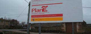 El PlanE de ZP: 264.000 euros para arreglar la caseta del jardinero de un parque de Barcelona