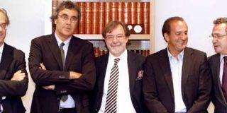 Mediapro y Prisa quieren fusionar La Sexta y Cuatro en el plazo de un mes