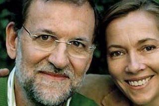 """Los secretos de la supuesta """"blandura"""" de Rajoy"""
