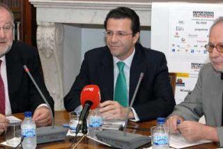 La Comunidad de Madrid ayuda al fomento de la libertad de prensa en los países iberoamericanos