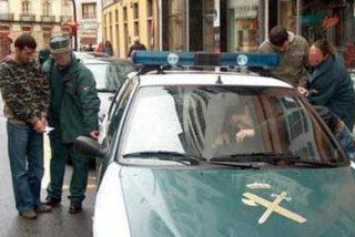 Cuatro rumanos detenidos por obligar a compatriotas a prostituirse