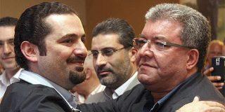 Los proocidentales se imponen a Hezbolá en las elecciones en Líbano