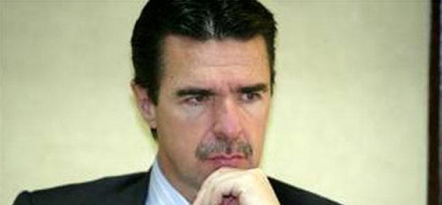 La Justicia investigará la presencia de un periodista durante la denuncia del caso Faycan y Góndola