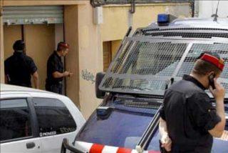 Cerca de 30 detenidos por explotar a trabajadores en la mayor redada de los Mossos