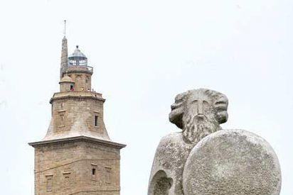 La Unesco declara Patrimonio de la Humanidad la Torre de Hércules
